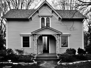 Winstead-cottage-bw